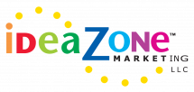 iDeaZone Marketing, LLC