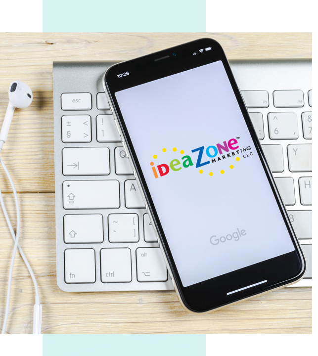 ideazone-about-us